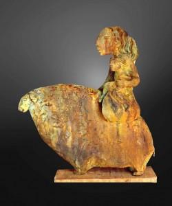 Cirene-y-Hermes-carnero