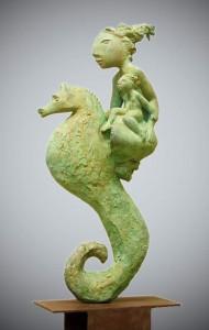 caballo-de-mar