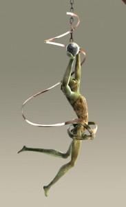 suspended-dancer-ballgris