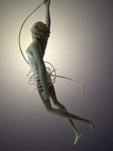 suspended-danzarina-7-