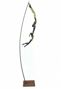 trapecista-arco-11