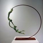 trapecista-aro-2-150x1501